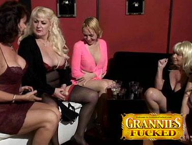 Granny fucked grampas fanny s 1 1