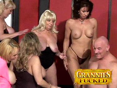 Granny fucked grampas fanny s 2 1