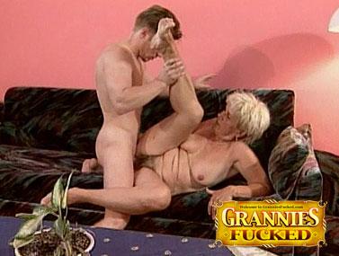 Grannys big adventures s 2 2