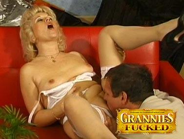 Mature women 2 scene 1 1