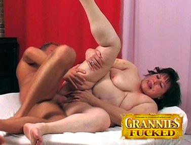 Mature women 6 scene 2 2