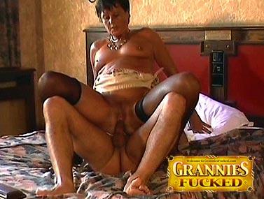 Mature women 6 scene 4 2