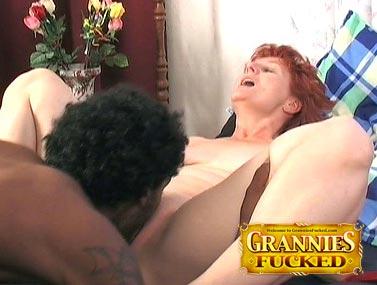 Mature women 7 scene 2 2