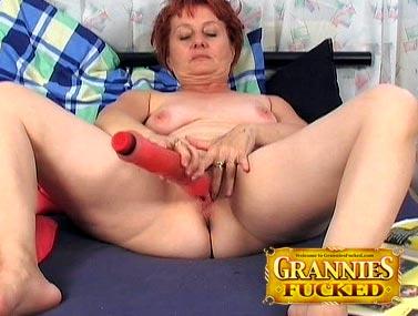 Mature women 7 scene 2 1